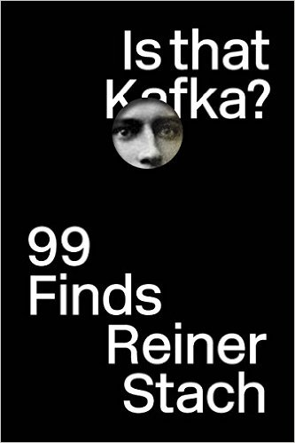 Is That Kafka?