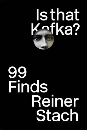 Is That Kafka?