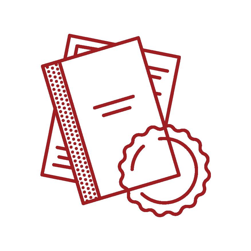 Interdisciplinary Certificates