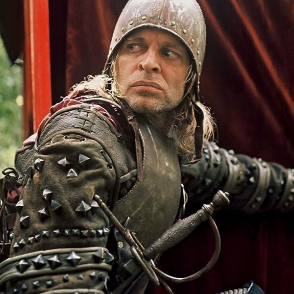 German Film Series:  Aguirre, the Wrath of God