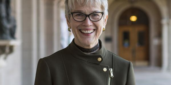 Lynne Tatlock