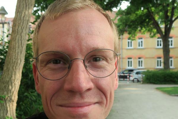 Hannes Hoefer